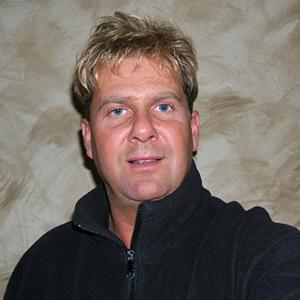 Daniel Szeliga